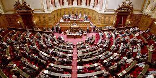 ELECTIONS FRANCAISES ET ALLEMANDES DE SEPTEMBRE ET IMPACT SUR LA GOUVERNANCE EUROPEENNE