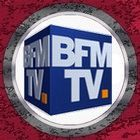 Regarder bfmtv en direct, bfmtv live, bfmtv online