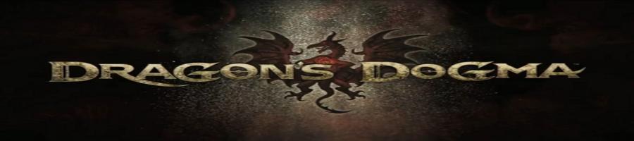 Solution Dragon's Dogma (cliquez sur l'image)