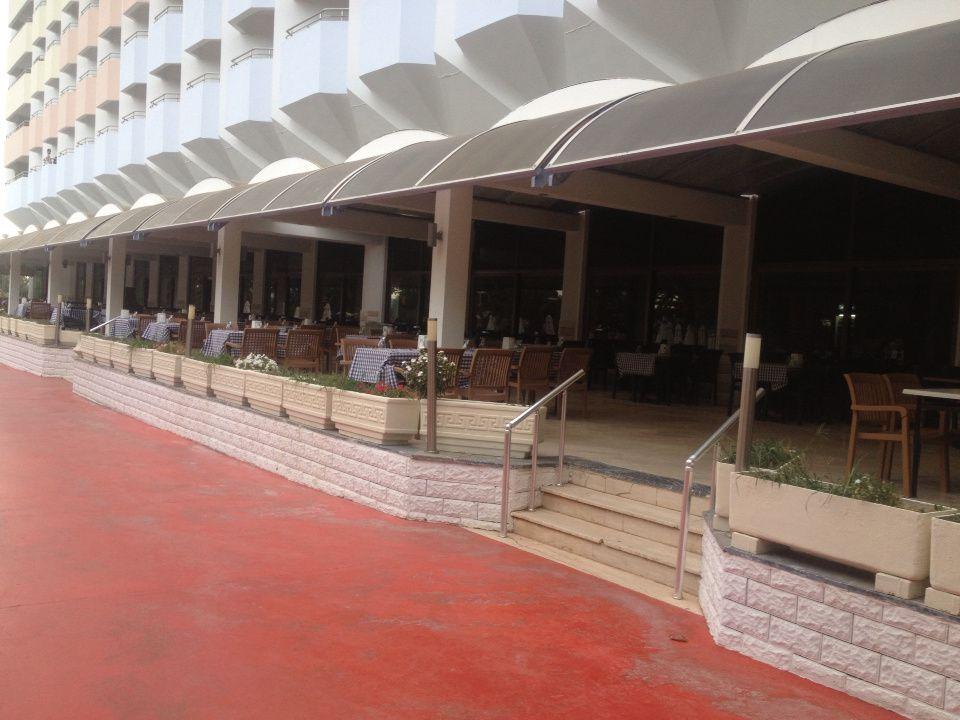 Voyage en Turquie septembre 2013