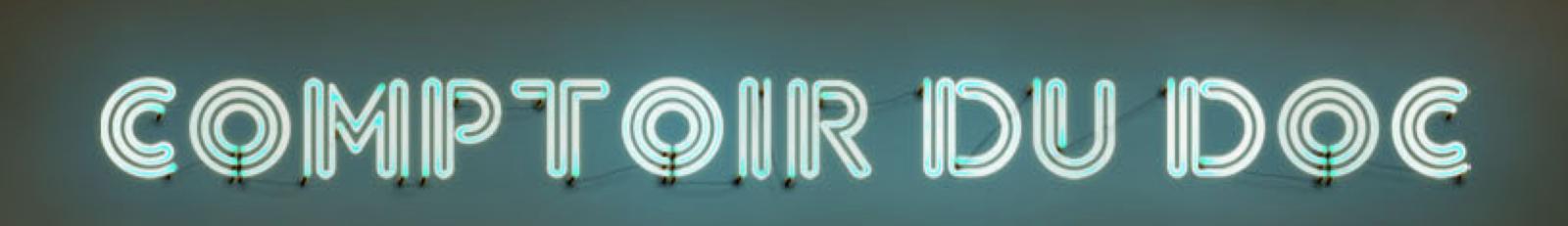 NEWS // FESTIVALS &amp&#x3B; PRIX
