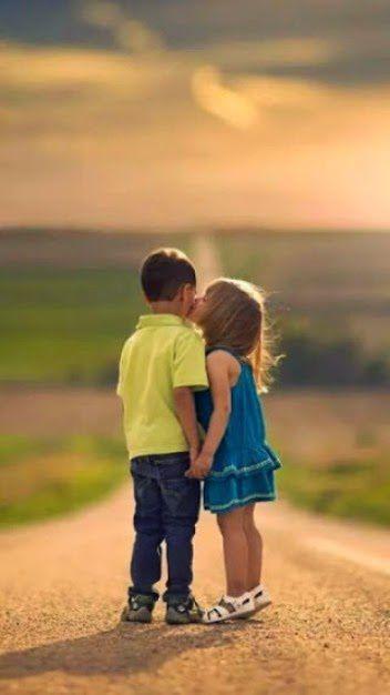 PHOTOS - DE - ALAADDIN - BENİM ARKADAŞ VE TEŞEKKÜR EDERİM KISSES