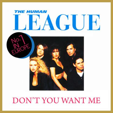 league don t you want me lyrics: