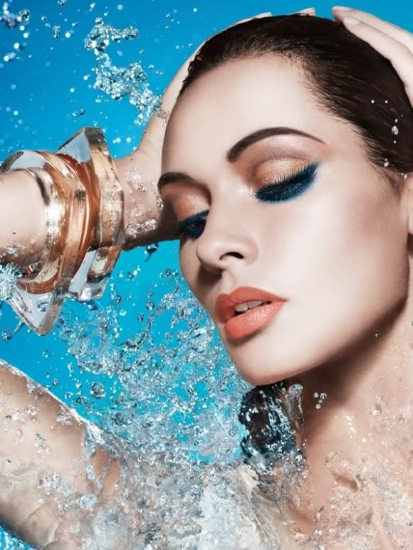 Waterproof Foundation Makeup - About Beauty, Health, and Technology