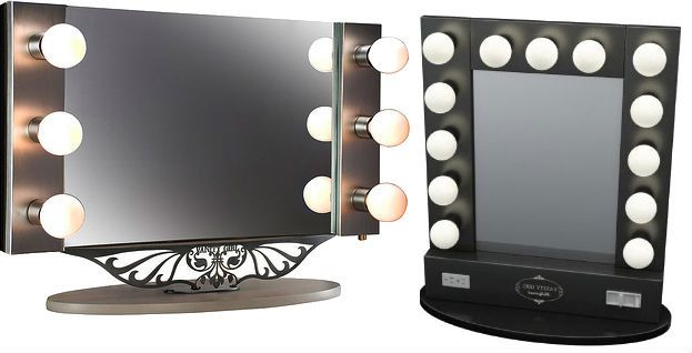 Ideas about professional makeup mirrors about beauty health and