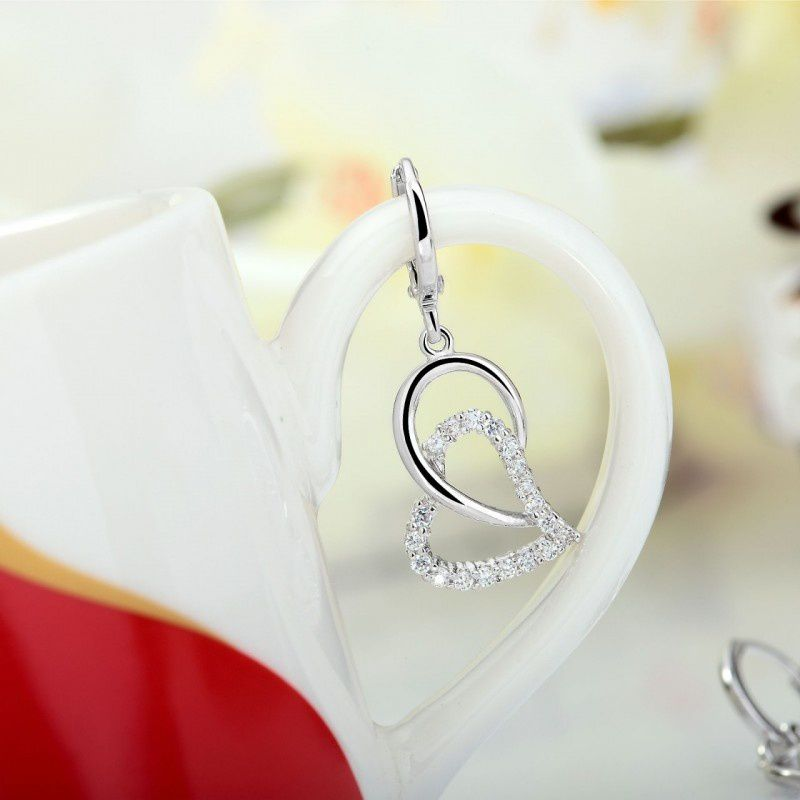 Srce  - Page 39 Ob_fb66ff_leverback-cz-double-heart-earrings-silver-cubic-