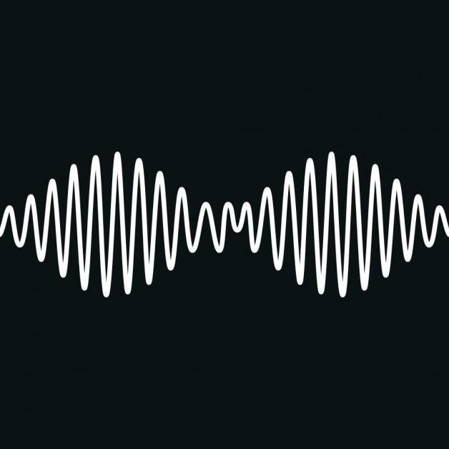 AM des Arctic Monkeys : un commentaire personnel