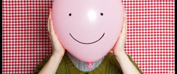 Bonheur du jour