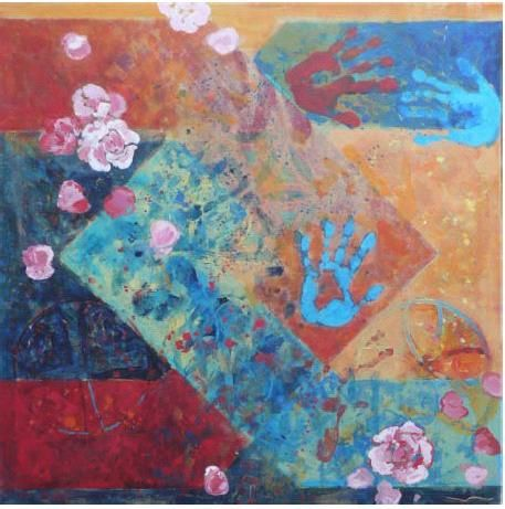 « Neige » d'Orhan Pamuk (3)