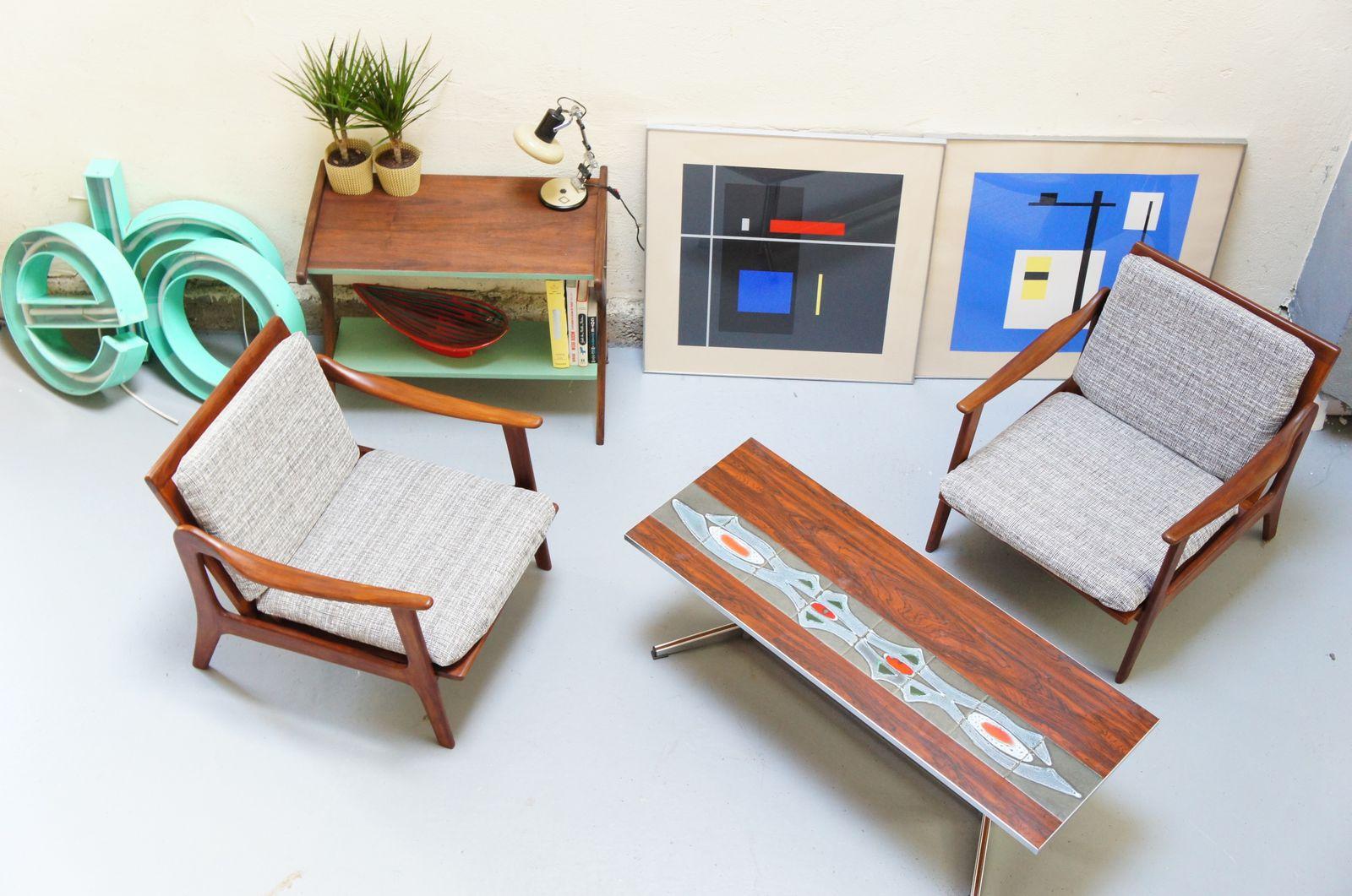 ambiance 3 emiellabroc vente de mobilier et d 39 objet. Black Bedroom Furniture Sets. Home Design Ideas
