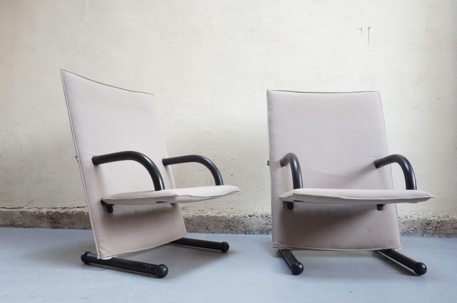 Burkhard Fauteuil Design Arflex Fabricant Line Vogtherr T Designer tBhQsdCrx