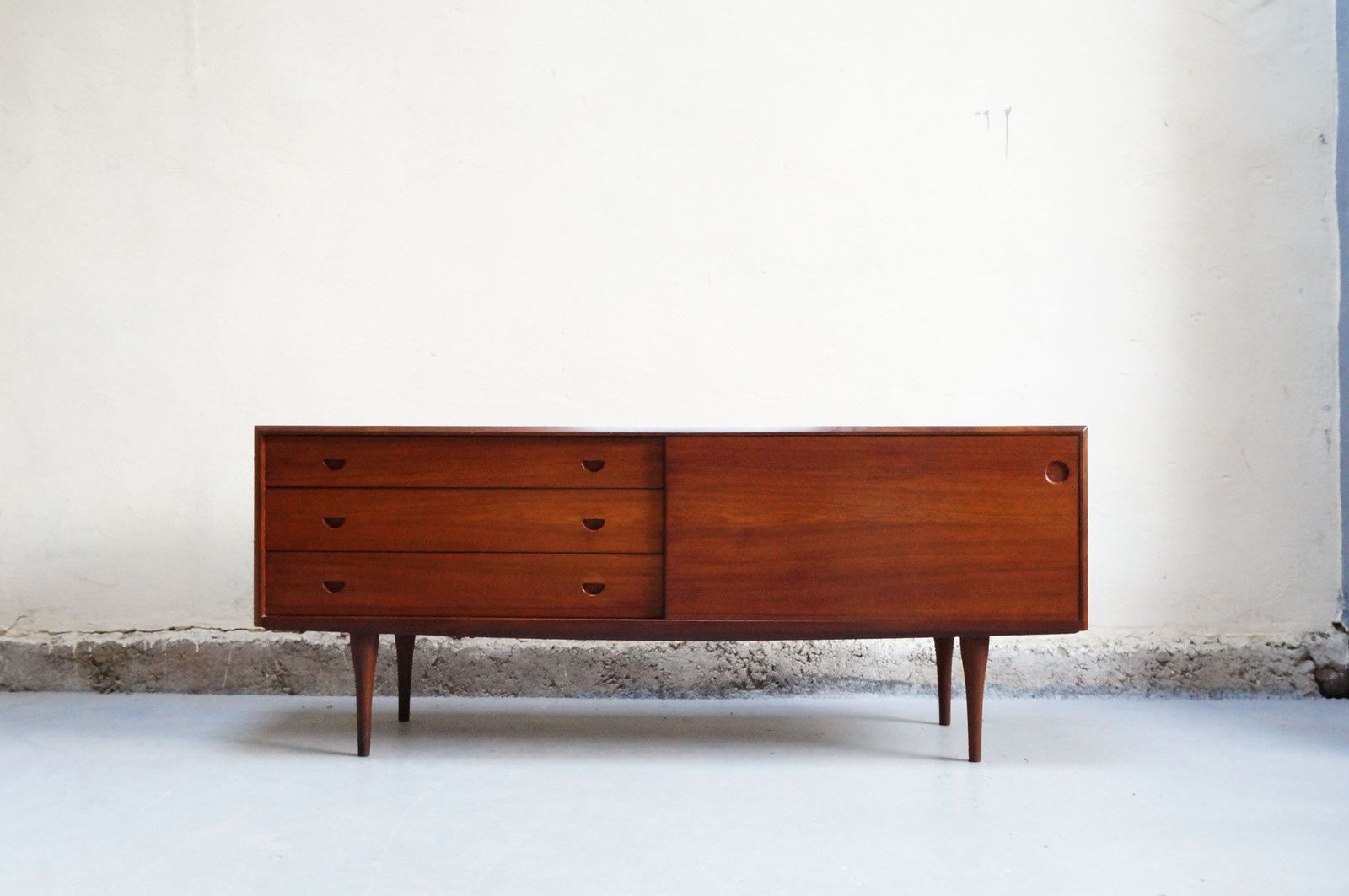 meubles design scandinave vintage