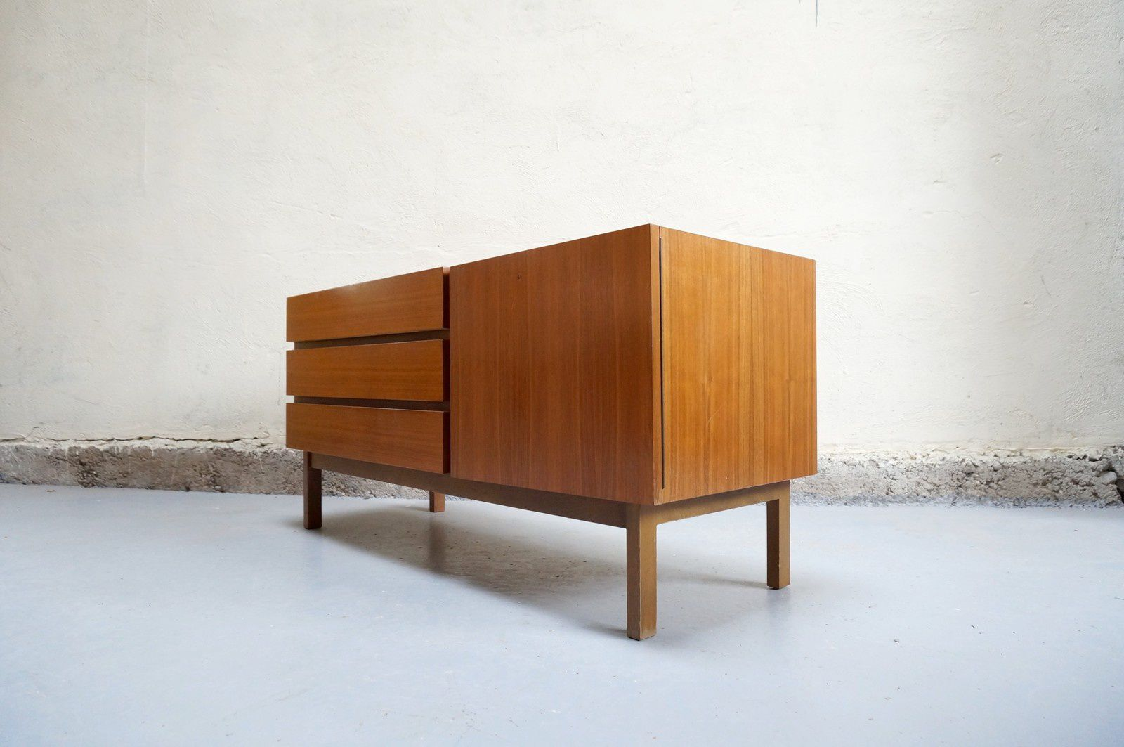 Meubles design scandinave vintage - Meuble suedois design ...