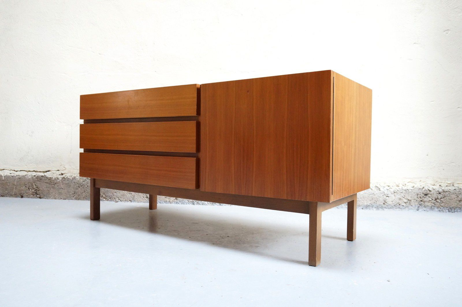 Meuble tv scandinave fly - Meuble tv vintage scandinave ...