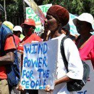 Croissance, émergence et inégalités en Afrique