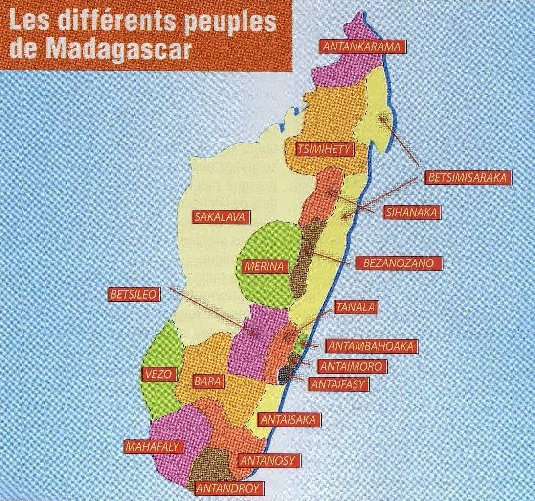 apprendre le malgache avec minah ravelo  cours particulier de langue malgache  u00e0 paris avec un