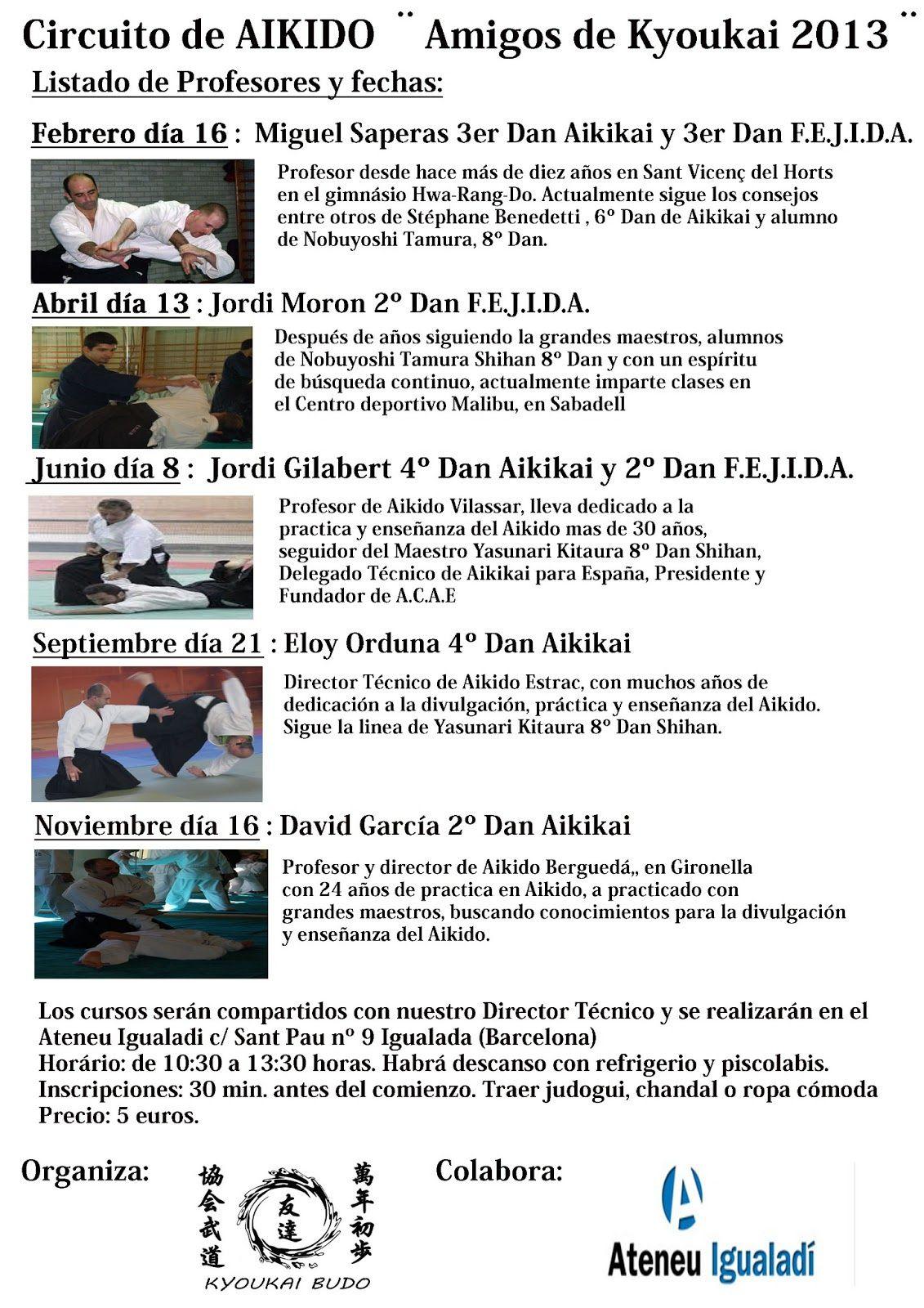 2013-06-08 - Jordi Gilabert / Toni Dato