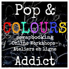 pop and colours#2