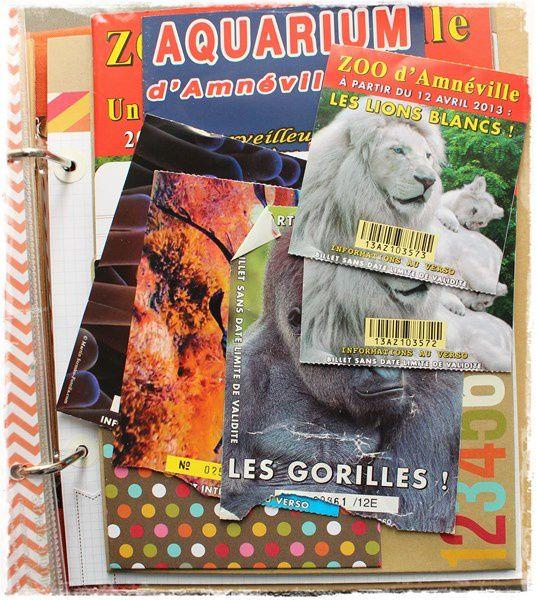 album &quot&#x3B;amnéville&quot&#x3B;