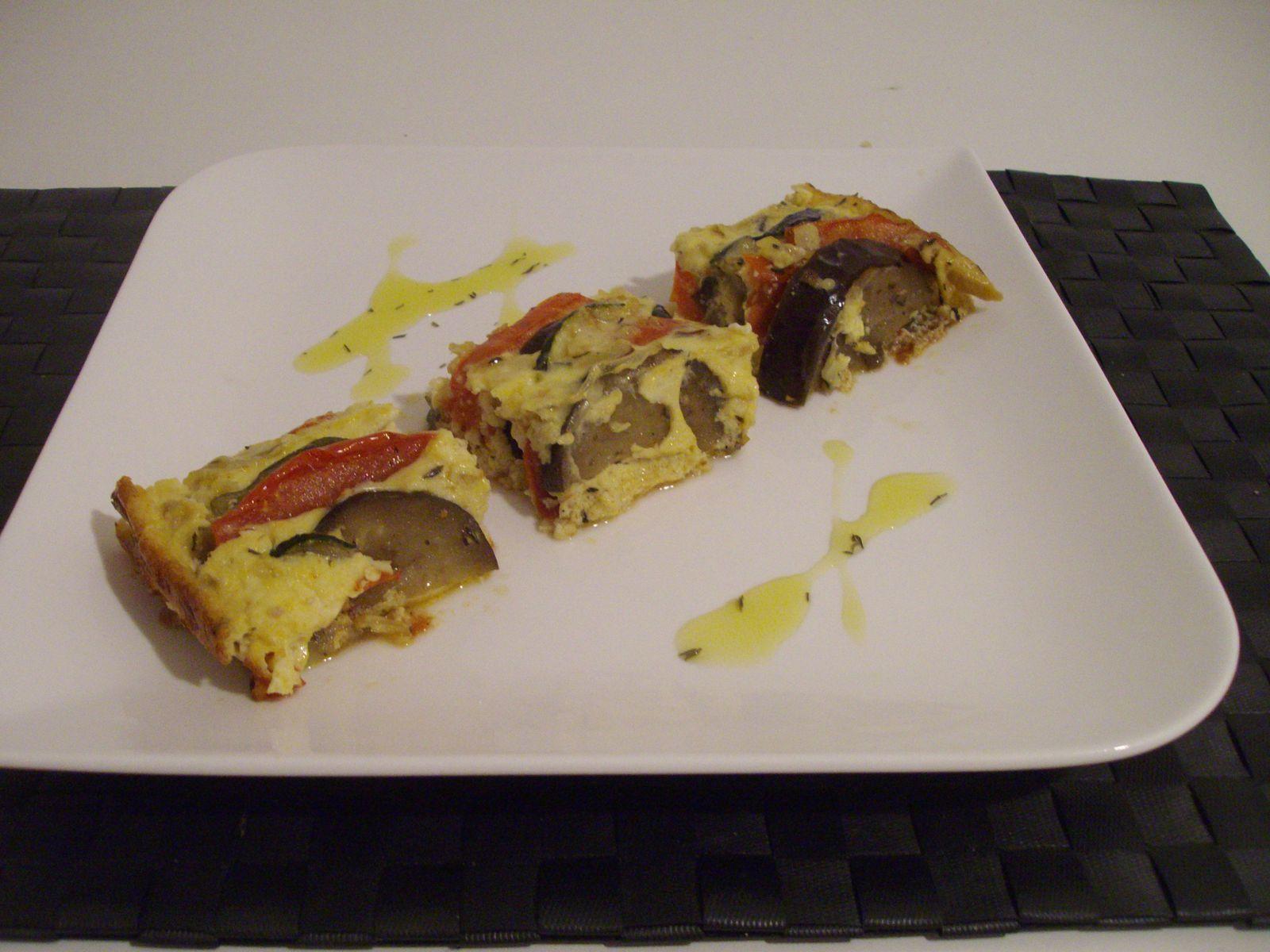 Secrets de cuisine for Overblog cuisine