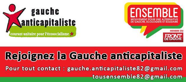Grand Marché Transatlantique : lancement d'un cycle de mobilisation citoyenne !