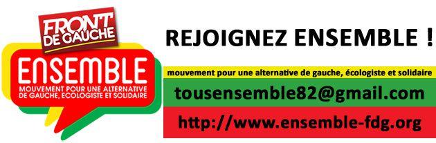 Européennes : Le F-Haine l'emporte dans le Sud-Ouest et en Midi-Pyrénées