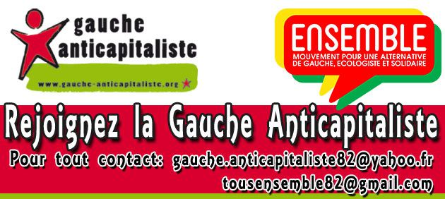 Interdiction de l'avortement en Espagne : « Nous sommes revenues sous Franco ! »