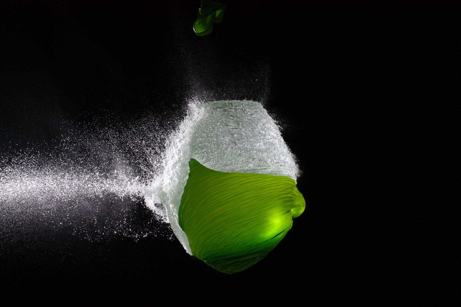 waterbombs ii photographie haute vitesse high speed photography. Black Bedroom Furniture Sets. Home Design Ideas