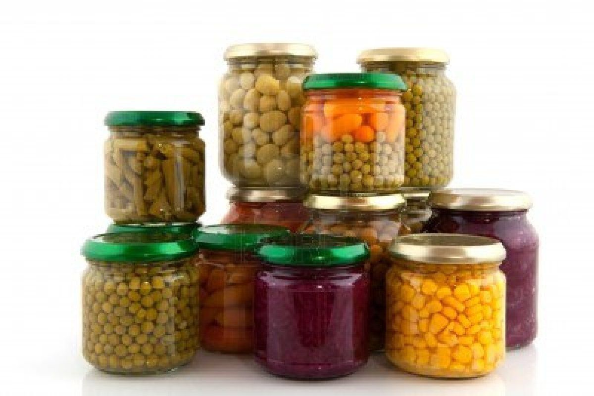aliments riches en sel recettes di t tiques et gourmandes. Black Bedroom Furniture Sets. Home Design Ideas