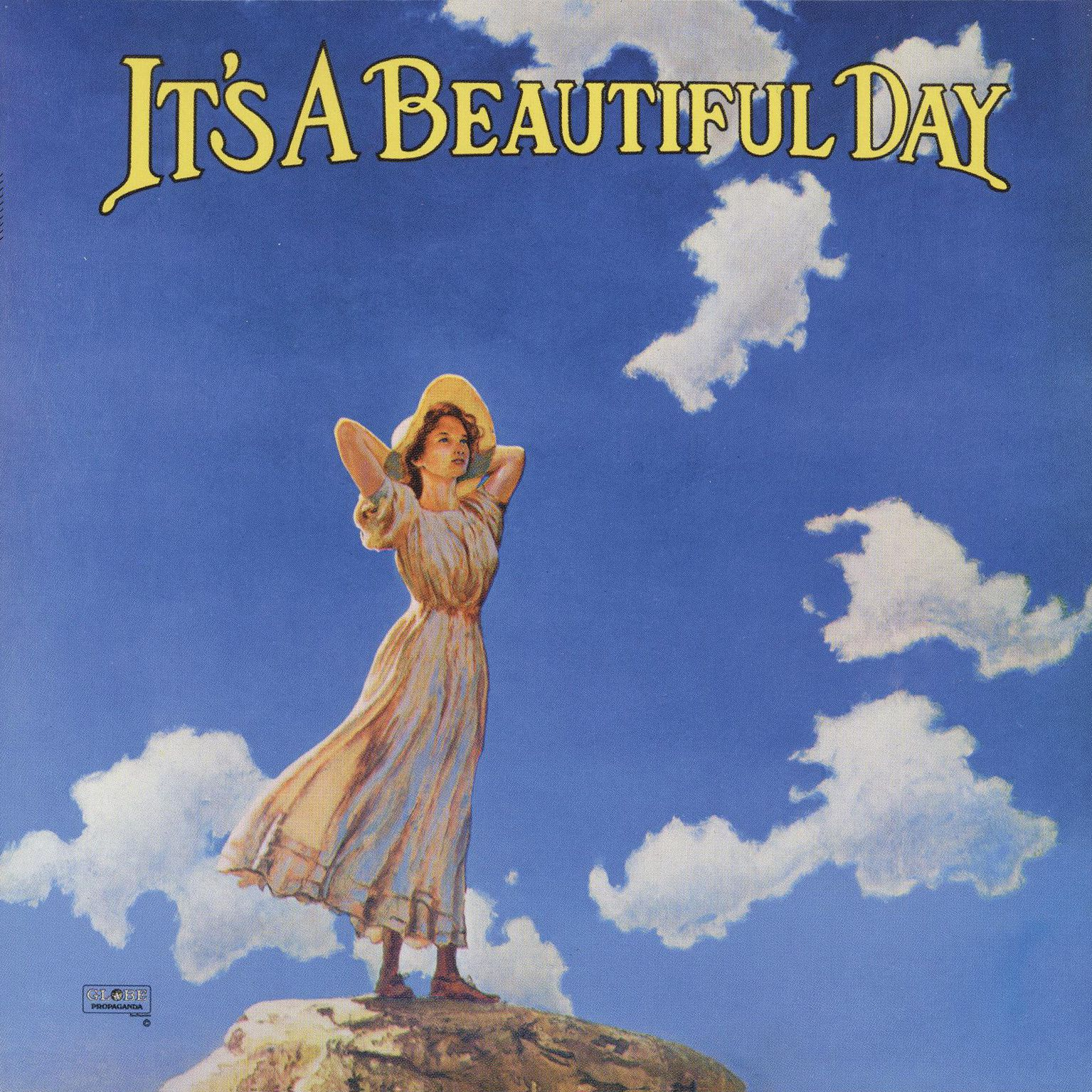Its a beautiful day to start - QuotesBook