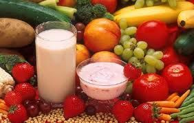 What is the Best Diet for Heart Attack Patients?