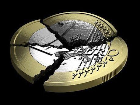 l'Euro ou la boîte de Pandore de l'Europe