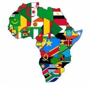 L'Afrique en mode rattrapage?