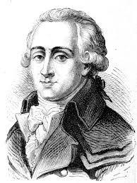 Couthon, compagnon de la Révolution