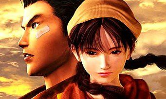 [Topic officiel] Shenmue 3 Ob_5018e5_shenmue-3-5155b820d5c49-jpg