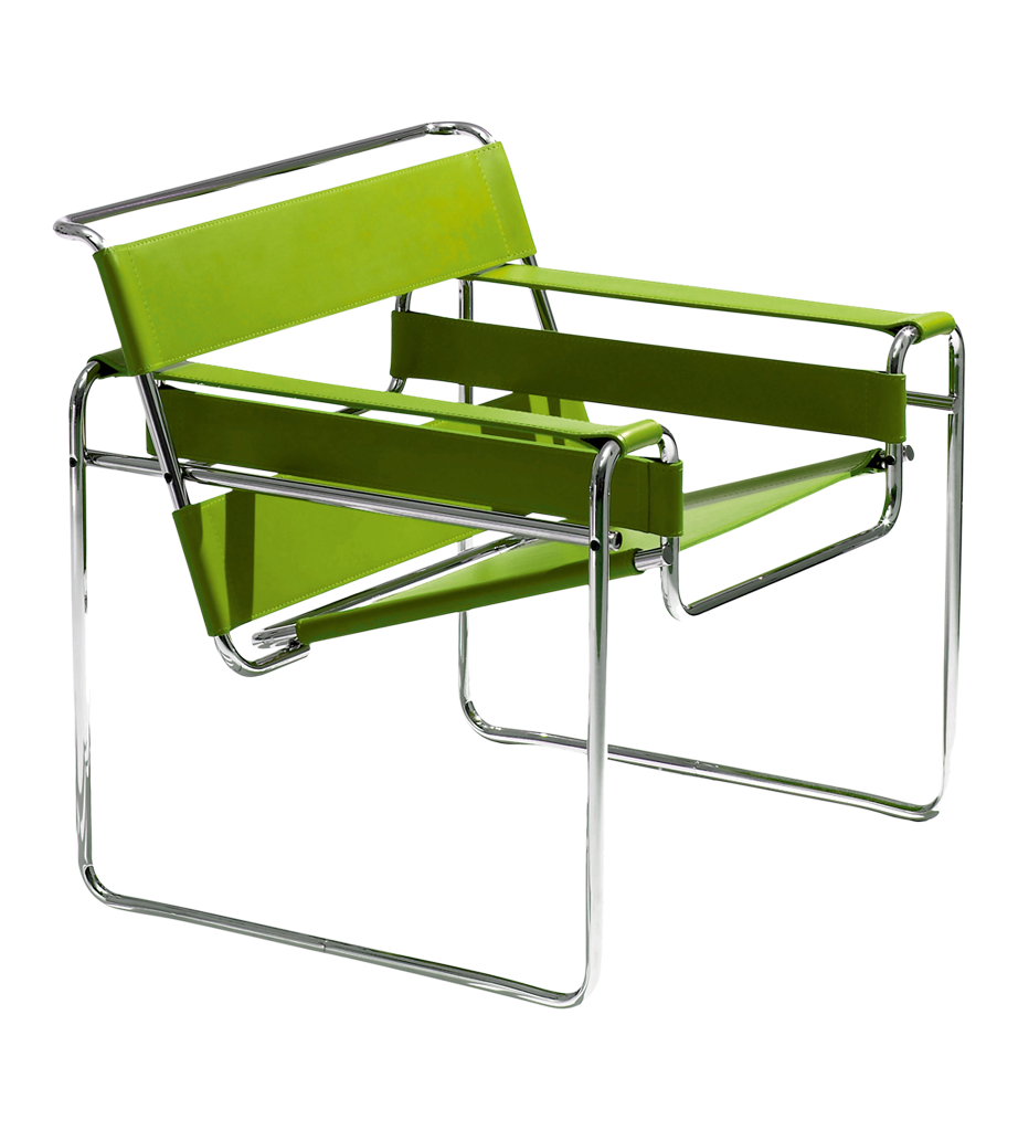 biographie de designer marcel breuer l 39 espace travers le monde. Black Bedroom Furniture Sets. Home Design Ideas