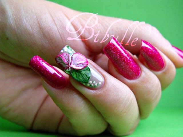 Blog de Bibulle