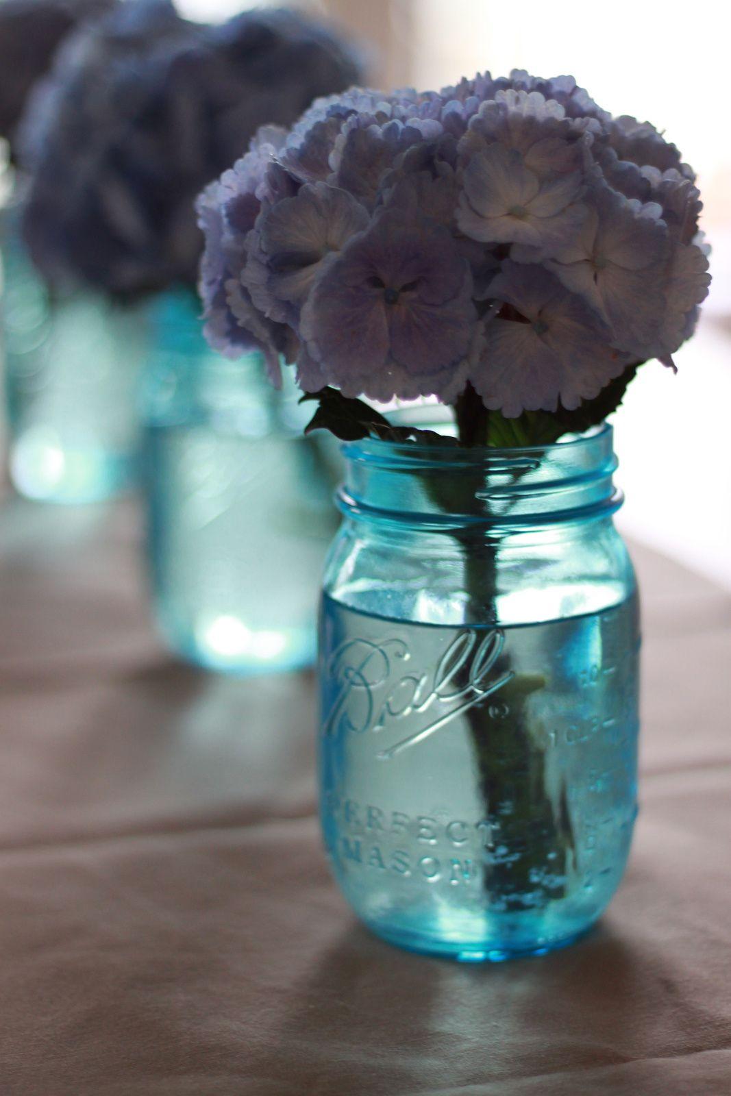 Un vase trop joli, ou contenant de bonbons...on peut s'amuser aussi à détourner...comme photophores