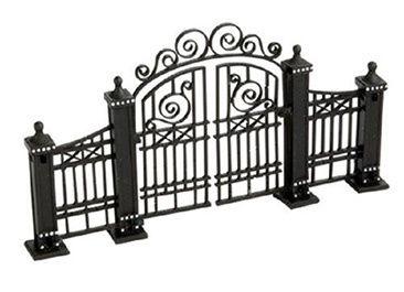 City Gate    4020245    2011-