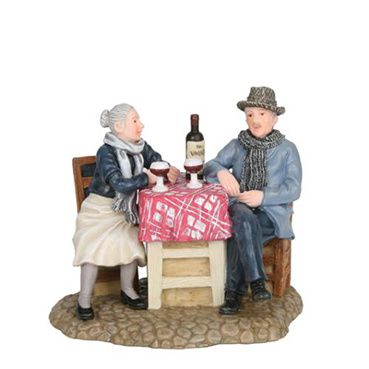601528 Grandparents Bayon