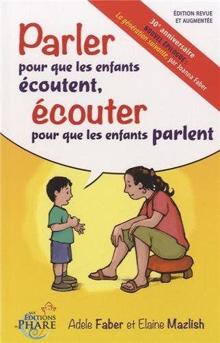 Atelier communication ou aide à la parentalité