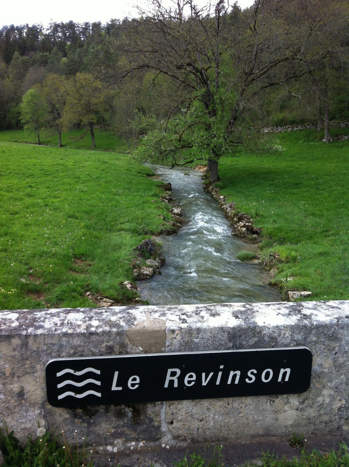 Le Revinson (21)