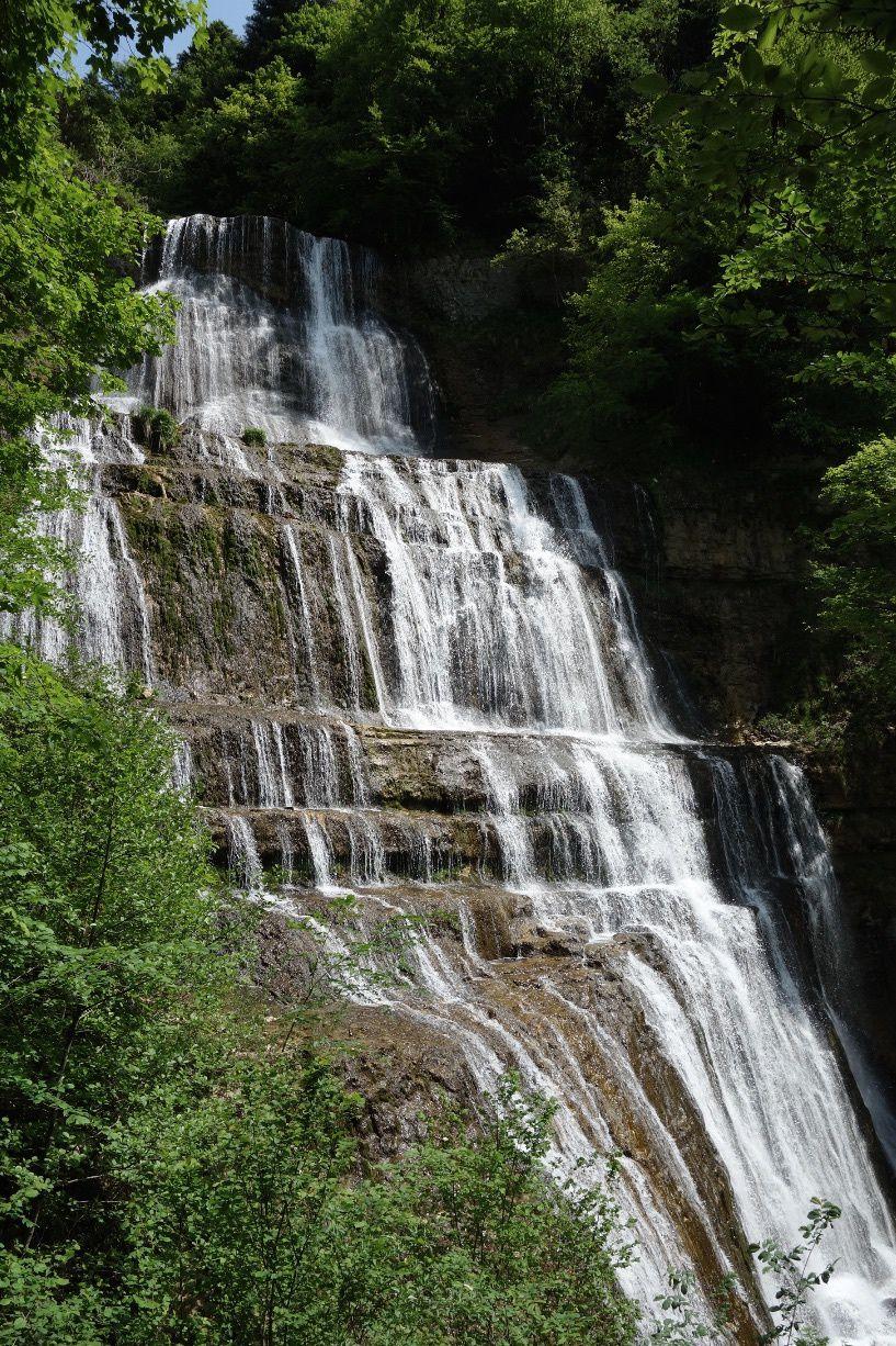 Cascades du Hérisson (39)