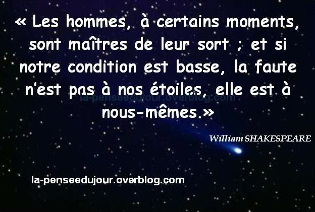 Citations d 39 amour par shakespeare anti love quotes - Shakespeare citation amour ...