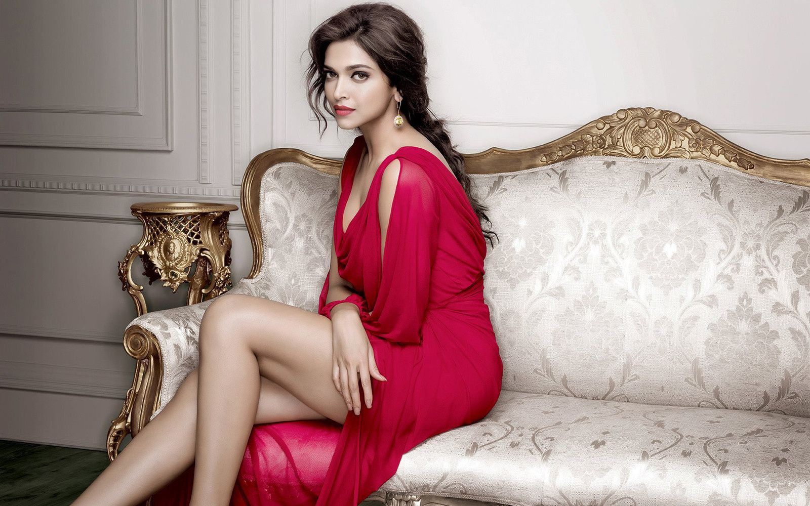 Indian model and actress