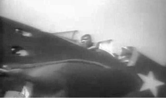 POLIKARPOV I-16 UTI-4 base HOBBY CRAFT 1/48