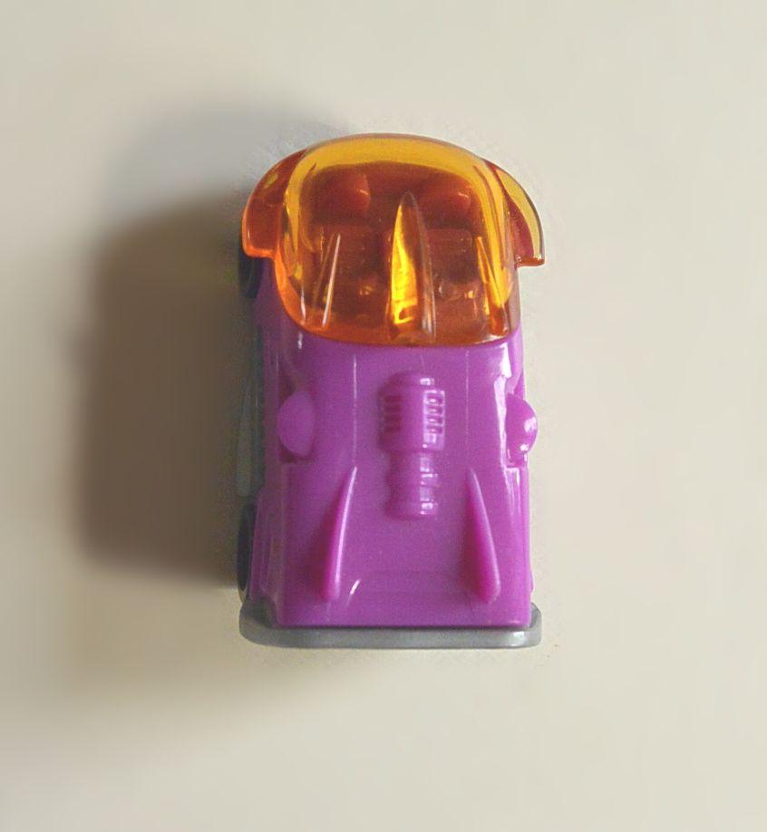 Petit Voiture Kinder© Mpg Futuriste Grenier Un064 Mon R3q54jLA