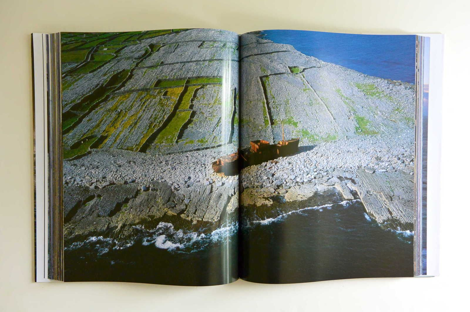 &quot&#x3B;La mer, avenir de la terre&quot&#x3B; P. Plisson - C. Buchet, ed. Martinière 2006
