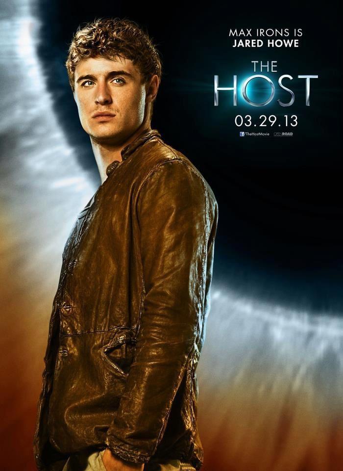 The Host : images du film