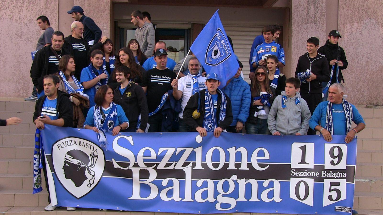 Web Documentaire - Sezzione Balagna